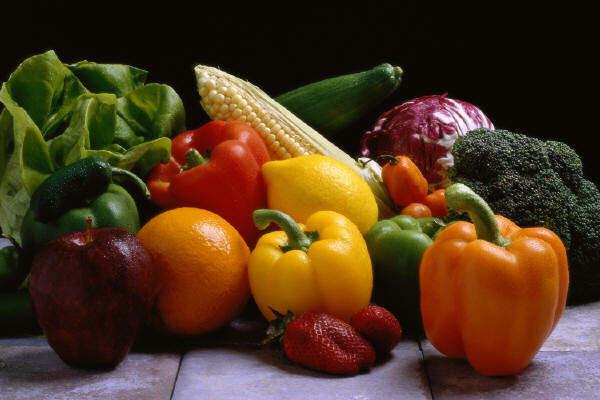 تغذية الحوامل (ملف شامل)